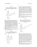 TRIAZOLO AND TETRAZOLO PYRIMIDINE DERIVATIVES AS HNE INHIBITORS FOR     TREATING COPD diagram and image