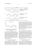 11-Beta-Hydroxysteroid Dehydrogenase Type 1 Active Compounds diagram and image