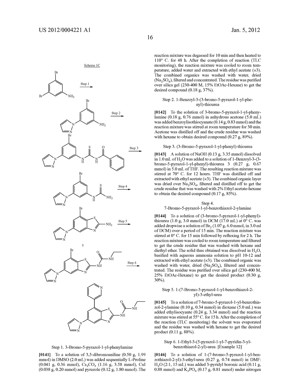 Antibacterial Compositions - diagram, schematic, and image 17