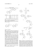 TRICYCLIC COMPOUNDS AS ANTAGONISTS OF PROSTAGLANDIN D2 RECEPTORS diagram and image
