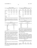 USE OF THE PHYTOCANNABINOID CANNABIDIVARIN (CBDV) IN THE TREATMENT OF     EPILEPSY diagram and image