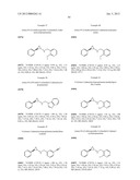 PHENYLCYCLOPROPYLAMINE DERIVATIVES AND THEIR MEDICAL USE diagram and image