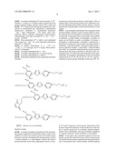 VIOLET LASER EXCITABLE DYES AND THEIR METHOD OF USE diagram and image