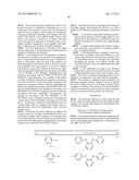 METAL COMPLEXES HAVING AZABOROL LIGANDS AND ELECTRONIC DEVICE HAVING THE     SAME diagram and image