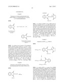 Intermediates Useful in the Preparation of Maleimide Functionalized     Polymers diagram and image