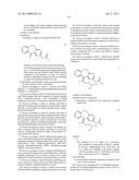PROCESS FOR OBTAINING OLOPATADINE AND INTERMEDIATES diagram and image