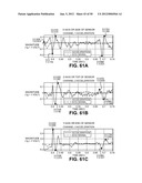 DEVICES AND METHOD FOR ACCELEROMETER-BASED CHARACTERIZATION OF CARDIAC     SYNCHRONY AND DYSSYNCHRONY diagram and image