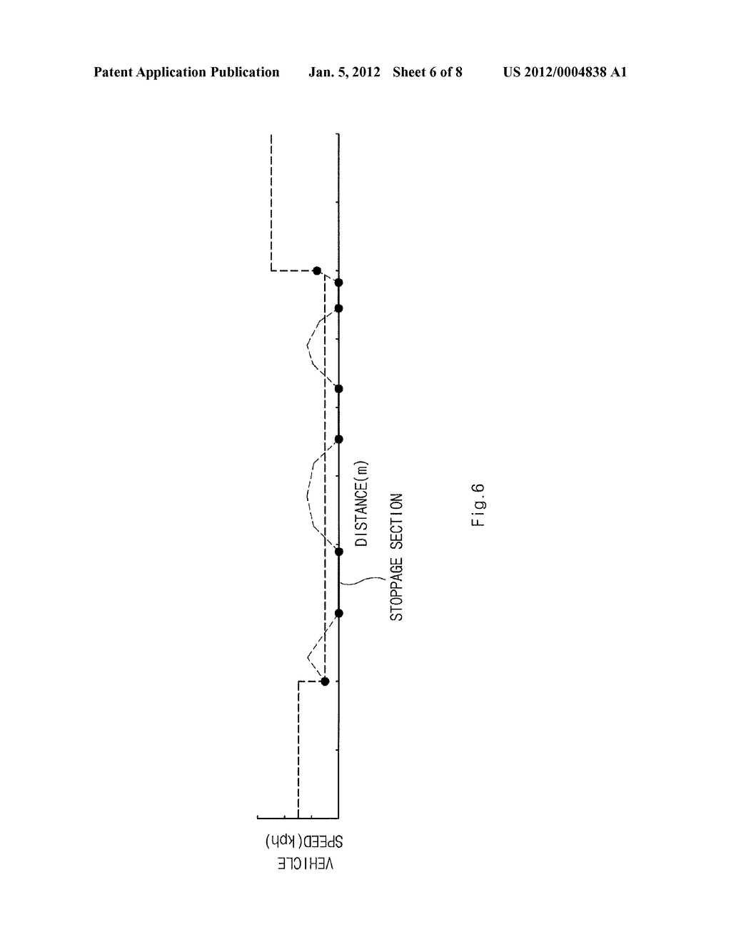 SYSTEM FOR CALCULATING FUEL AMOUNT OF TRAVELLING ROUTE AND METHOD THEREOF - diagram, schematic, and image 07