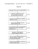 Image Content and Advertisement Data Providing Method, System, and     Apparatus diagram and image
