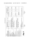 TEMPLATE-BASED RECOGNITION OF FOOD PRODUCT INFORMATION diagram and image