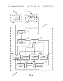 DYNAMIC INDEXING FOR AD INSERTION IN MEDIA STREAMING diagram and image