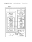 Hardware Assist for Optimizing Code During Processing diagram and image