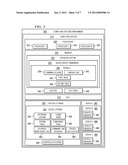 Autonomic I/O Tracing and Performance Tuning diagram and image