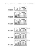INFORMATION STORAGE MEDIUM, REPRODUCING METHOD, AND RECORDING METHOD diagram and image