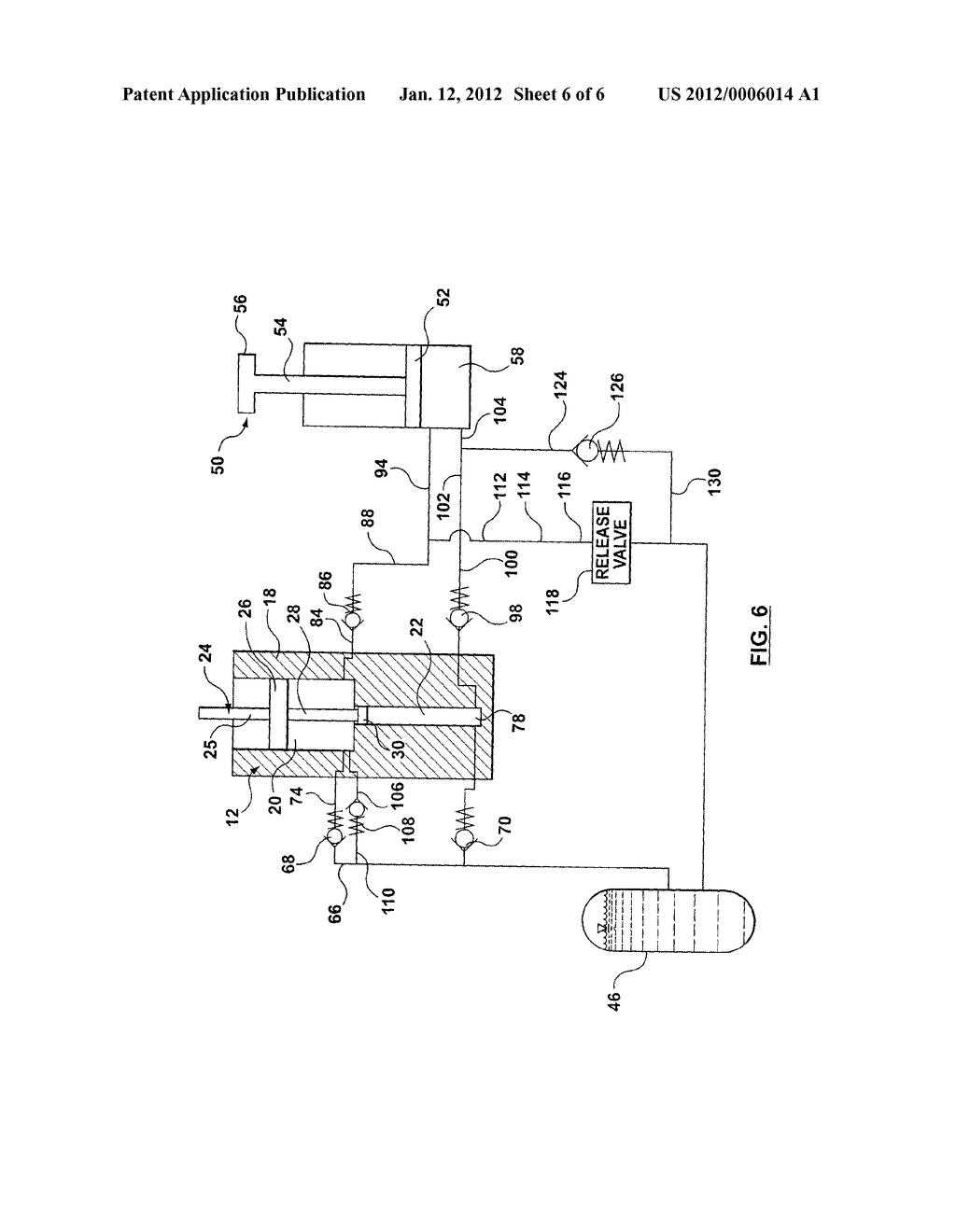 Floor Jack Hydraulic Circuit Diagrams Floor Free Engine