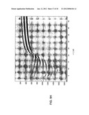 ACOUSTIC ASSESSMENT OF CHARACTERISTICS OF A FLUID RELEVANT TO ACOUSTIC     EJECTION diagram and image