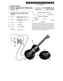 Reproduction of Sound of Musical Instruments by Using Fiber Optic Sensors diagram and image