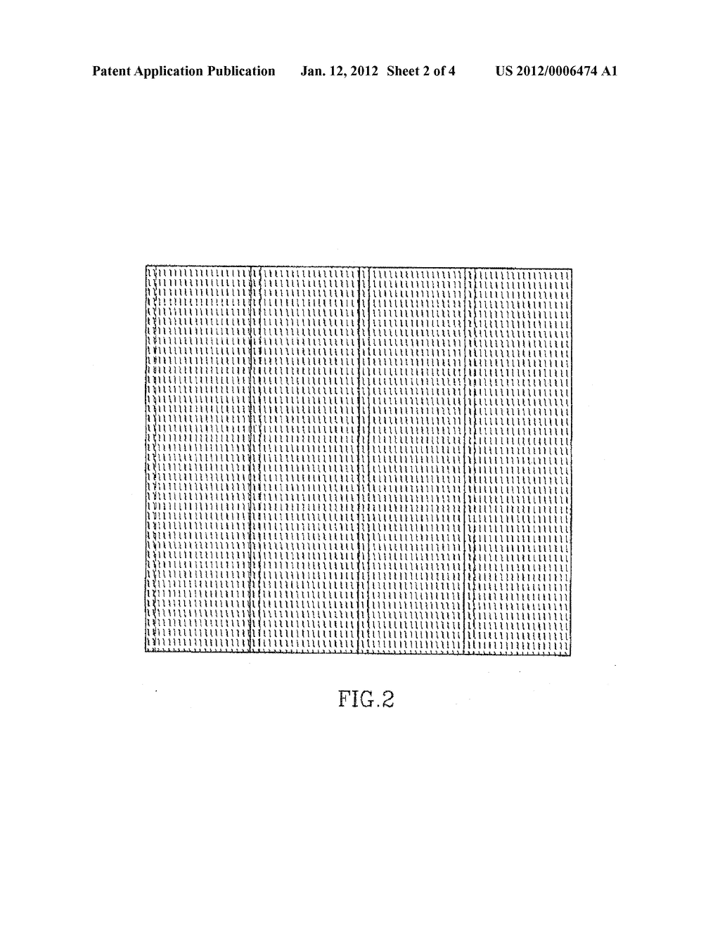 MULTILAYERED POLYETHYLENE MATERIAL AND BALLISTIC RESISTANT ARTICLES     MANUFACTURED THEREFROM - diagram, schematic, and image 03