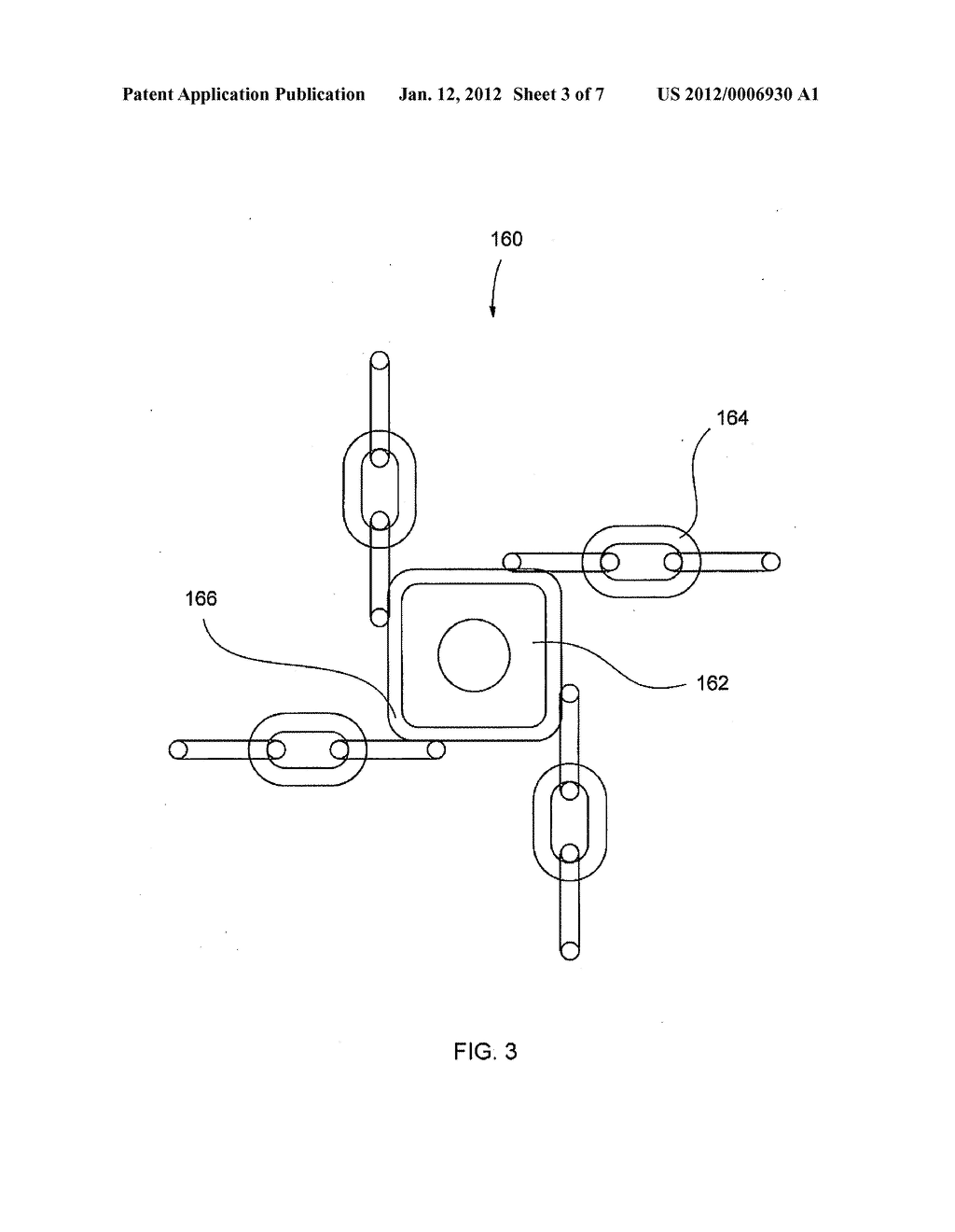 Artificial Turf Remover and Infill Separator, and Method of Use Thereof - diagram, schematic, and image 04