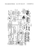 INCENTIVE-BASED METHOD AND SYSTEM FOR REDUCING VEHICLE FUEL CONSUMPTION diagram and image