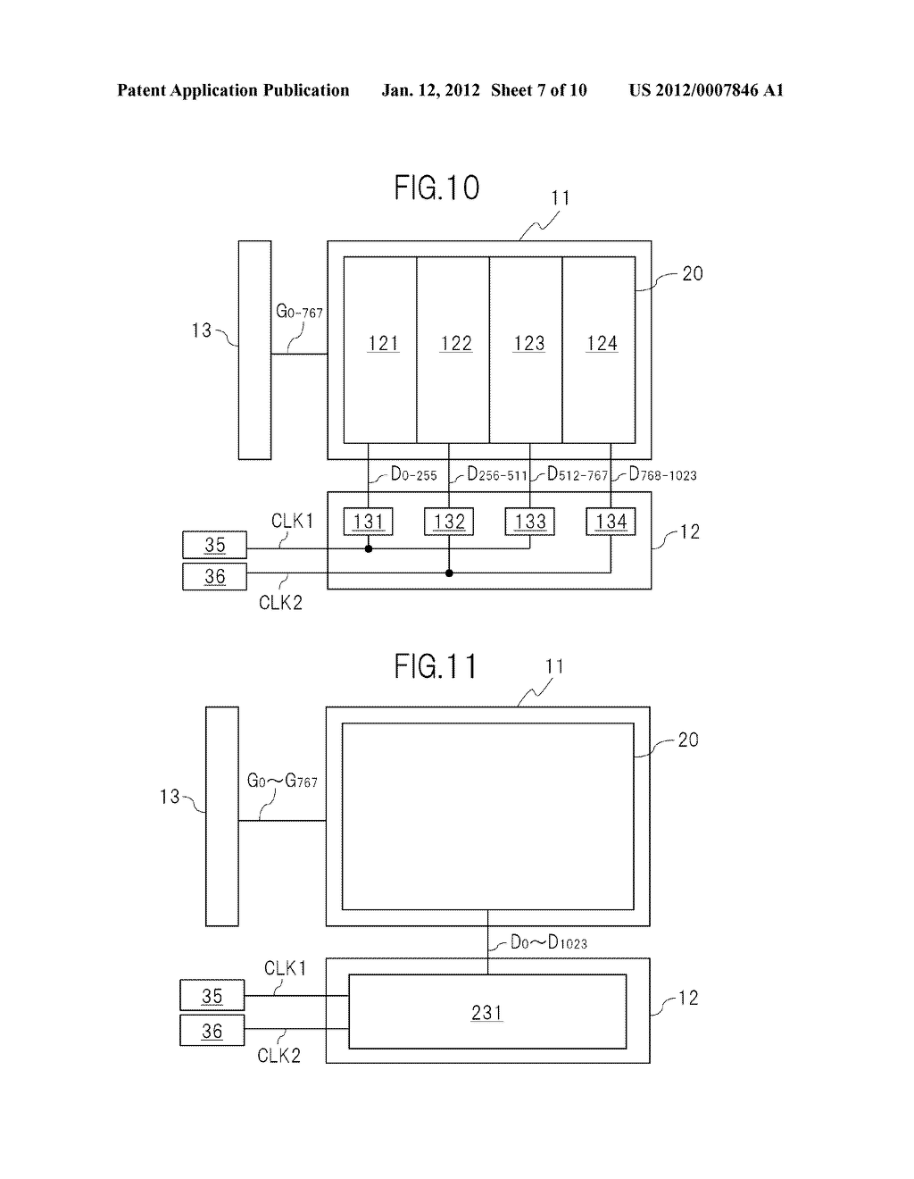 DISPLAY DEVICE - diagram, schematic, and image 08