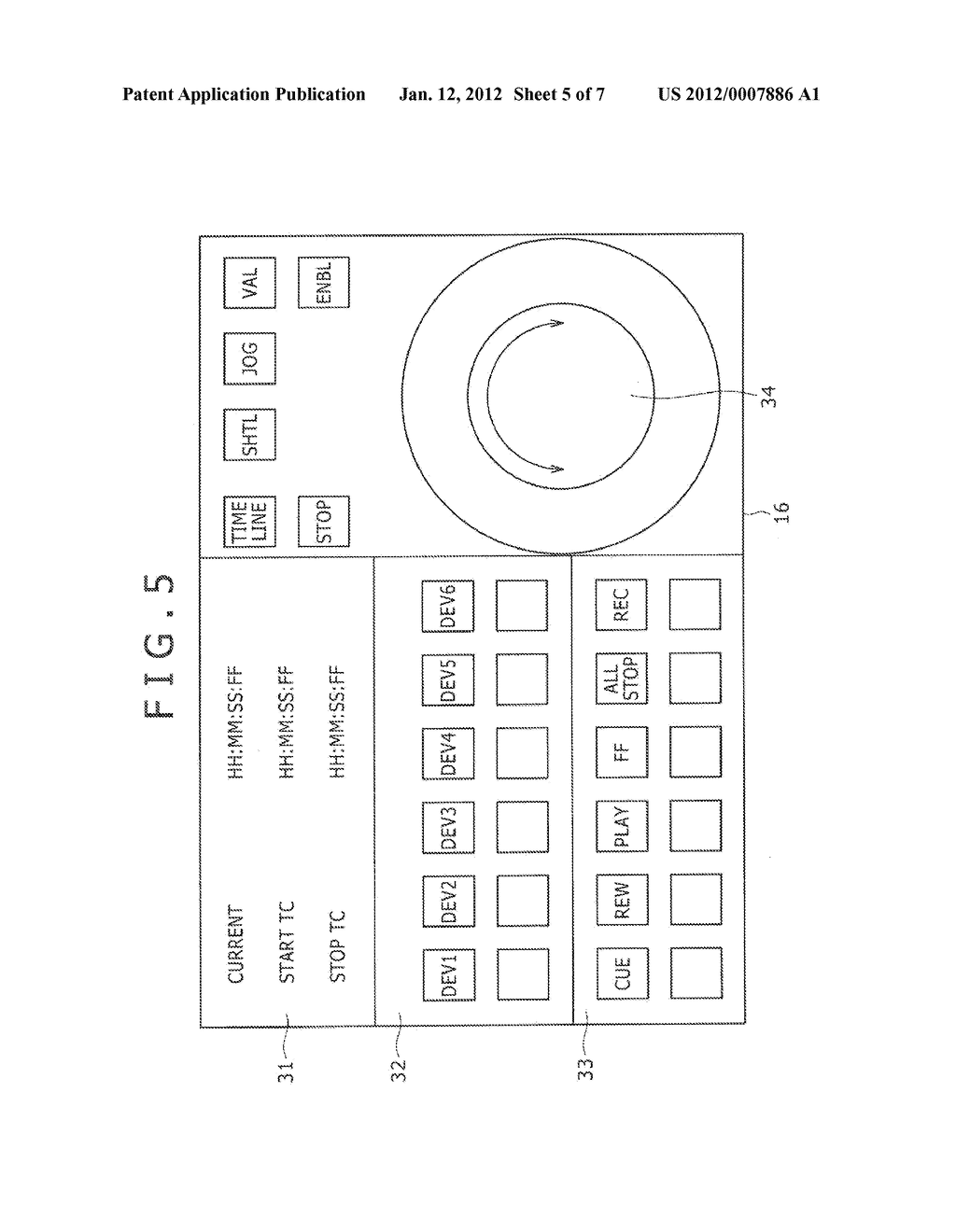 INFORMATION PROCESSING APPARATUS, INFORMATION PROCESSING METHOD, AND     PROGRAM - diagram, schematic, and image 06