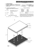 ALIGNMENT LAYER MATERIAL, MANUFACTURING PROCESS, AND DISPLAY PANEL diagram and image