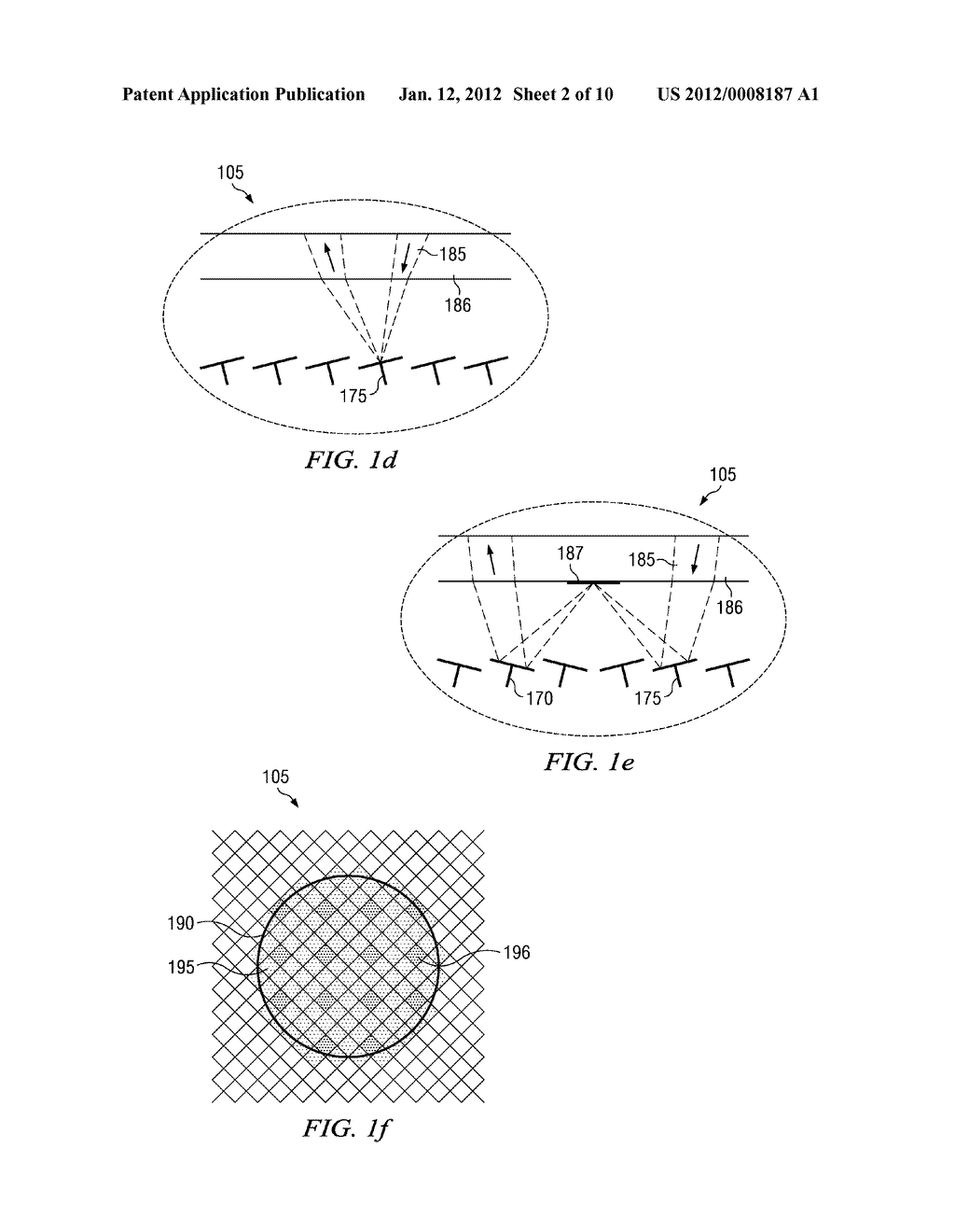 System and Method for Operating Light Processing Electronic Devices - diagram, schematic, and image 03