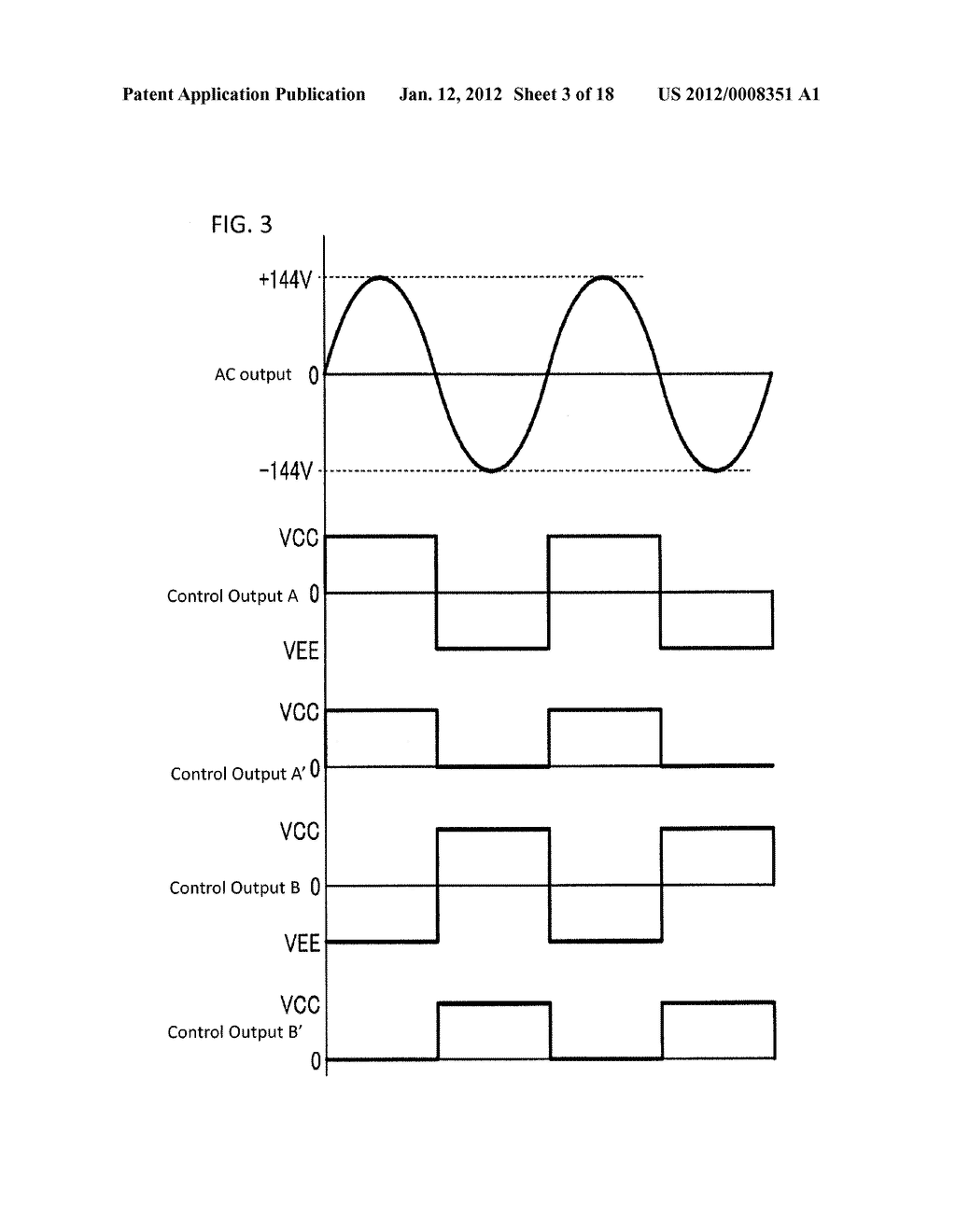 VOLTAGE-DIVIDING POWER FACTOR CORRECTION CIRCUIT, VOLTAGE-DIVIDING POWER     FACTOR CORRECTION APPARATUS AND VOLTAGE-DIVIDING POWER FACTOR CORRECTION     METHOD - diagram, schematic, and image 04