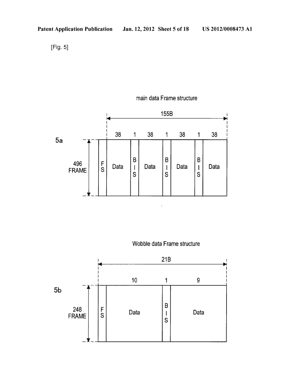 PLAYBACK METHOD FOR OPTICAL DISC, PLAYBACK APPARATUS FOR OPTICAL DISC,     NON-TRANSISTORY COMPUTER PROGRAM PRODUCT - diagram, schematic, and image 06