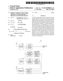 WIRELESS COMMUNICATION SYSTEM, TERMINAL APPARATUS, BASE STATION APPARATUS,     CONTROL METHOD, PROGRAM, AND RECORDING MEDIUM diagram and image