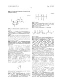 2 -FLUORO SUBSTITUTED CARBA-NUCLEOSIDE ANALOGS FOR ANTIVIRAL TREATMENT diagram and image