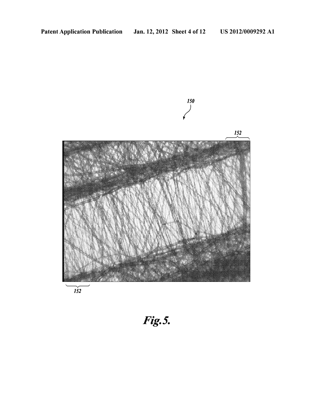 METHOD AND APPARATUS FOR CONTROLLED ELECTROSPINNING - diagram, schematic, and image 05