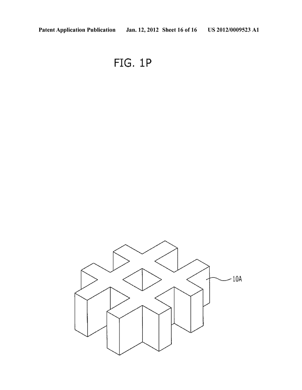 METHOD FOR FORMING CONTACT HOLE OF SEMICONDUCTOR DEVICE - diagram, schematic, and image 17
