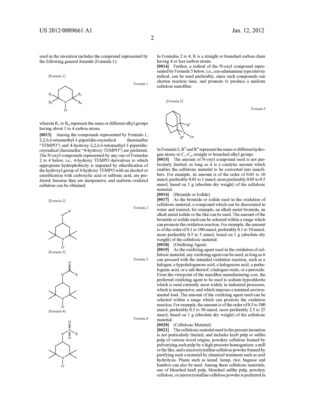 PROCESS FOR PRODUCING CELLULOSE GEL DISPERSION - diagram, schematic, and image 03
