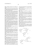 BICYCLIC COMPOUND diagram and image