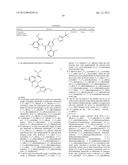 Anthranilamide derivatives as pesticides diagram and image