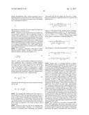 GENETIC POLYMORPHISMS ASSOCIATED WITH PSORIASIS, METHODS OF DETECTION AND     USES THEREOF diagram and image