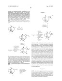 ANTIMICROBIAL AND ANTITUBERCULAR COMPOUNDS diagram and image