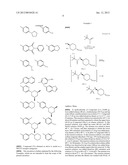 PROCESS FOR THE PREPARATION OF SULFOMATE-CARBOXYLATE DERIVATIVES diagram and image