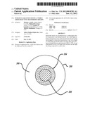 INTRAOCULAR LENSES HAVING A VISIBLE LIGHT-SELECTIVE-TRANSMISSIVE-REGION diagram and image