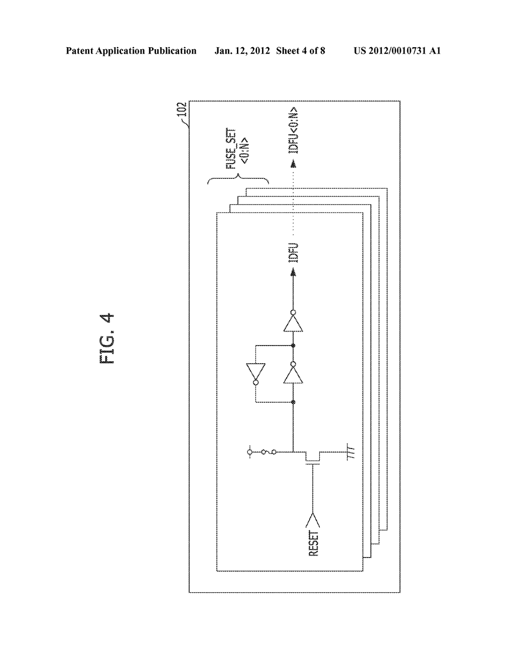 SYSTEM INCLUDING SEMICONDUCTOR DEVICES AND CONTROLLER AND METHOD FOR     OPERATING THE SAME - diagram, schematic, and image 05