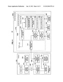 POSITIONING  SYSTEM, COMMUNICATION DEVICE, POSITIONING METHOD diagram and image