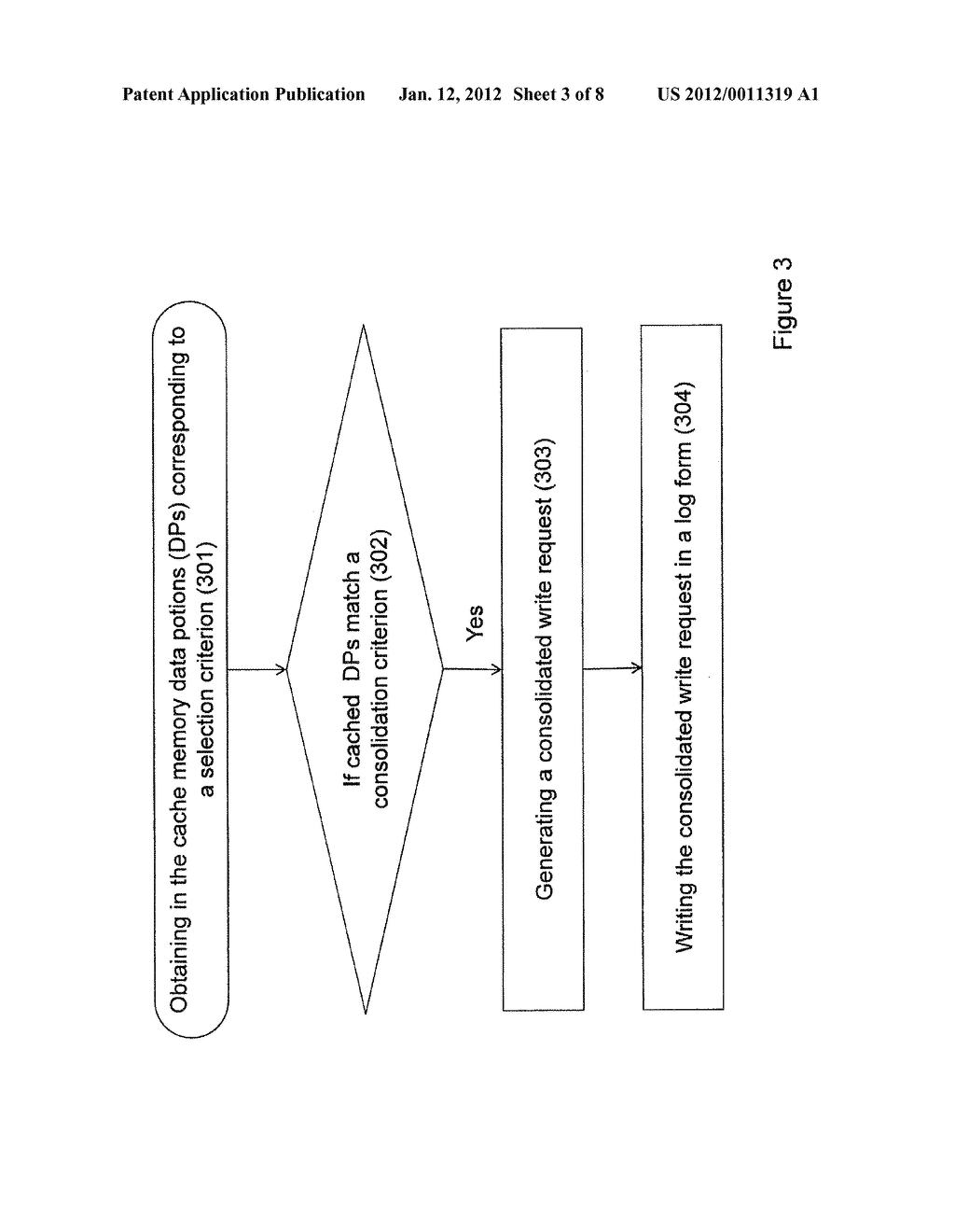 MASS STORAGE SYSTEM AND METHOD OF OPERATING THEREOF - diagram, schematic, and image 04