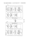 SCRIPT DESCRIPTION SEPARATION RECONSTRUCTING DEVICE, SCRIPT DESCRIPTION     SEPARATION RECONSTRUCTING METHOD, AND NON-TRANSITORY COMPUTER READABLE     MEDIUM STORING SCRIPT DESCRIPTION SEPARATION RECONSTRUCTING PROGRAM diagram and image
