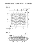 HEAT EXCHANGER AND METHOD OF MANUFACTURING THE SAME diagram and image