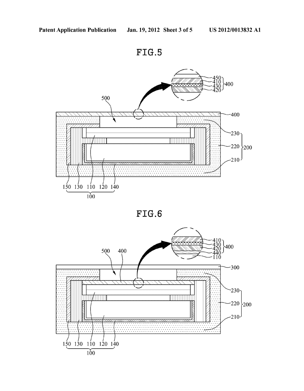 LIQUID CRYSTAL DISPLAY DEVICE - diagram, schematic, and image 04