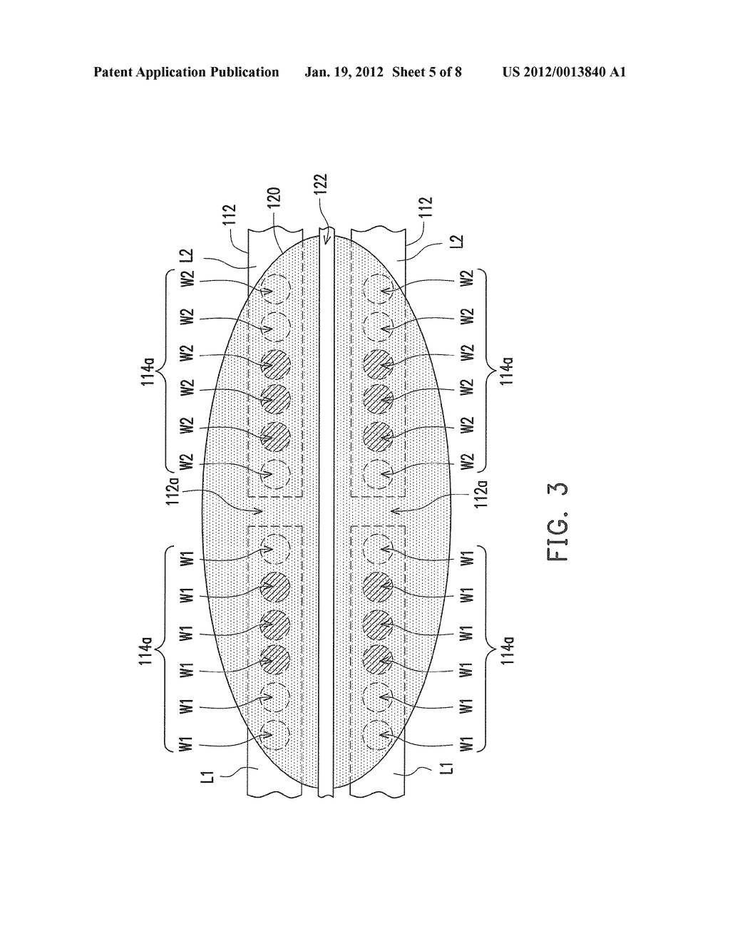 DISPLAY APPARATUS AND REPAIR METHOD FOR REPAIRING THE SAME - diagram, schematic, and image 06
