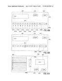 CHECK AND U.S. BANK NOTE PROCESSING DEVICE AND METHOD diagram and image