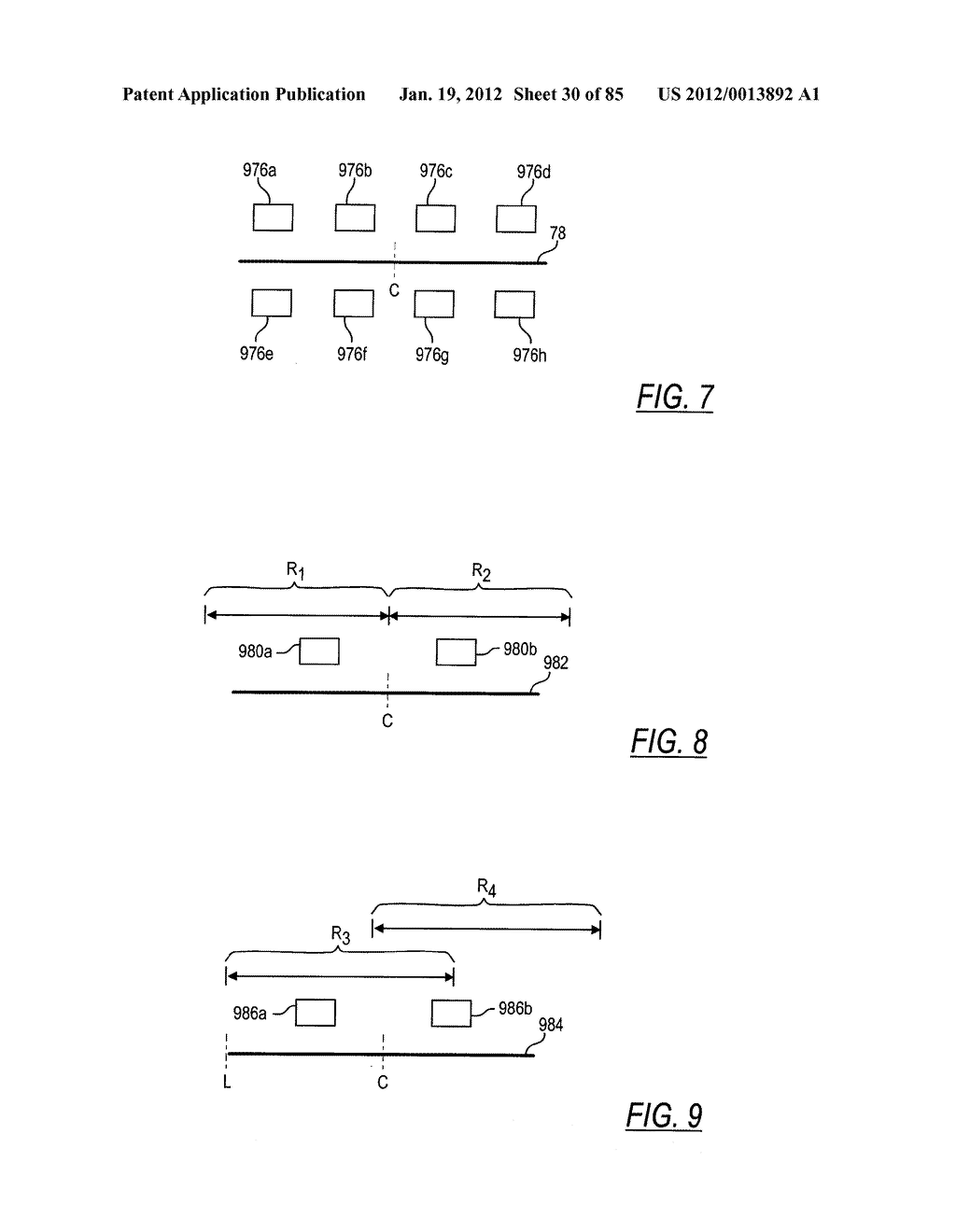 CHECK AND U.S. BANK NOTE PROCESSING DEVICE AND METHOD - diagram, schematic, and image 31